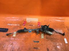 Рулевая рейка на Honda Life JC1 P07A