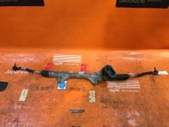 Рулевая рейка NISSAN MARCH AK12 CR12DE 48001-1U70A