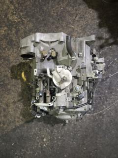 КПП автоматическая на Honda Inspire UC1 J30A
