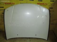 Капот NISSAN AVENIR PW11 F5100WA0MM