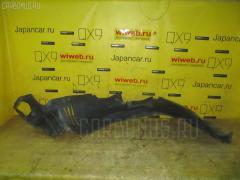 Подкрылок TOYOTA HARRIER MCU10W 1MZ-FE Переднее Правое