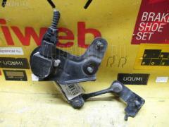 Датчик регулировки наклона фар на Subaru Legacy Wagon BR9 EJ253