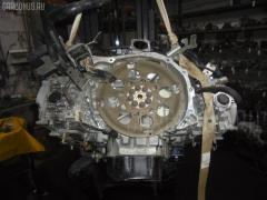Двигатель SUBARU LEGACY WAGON BR9 EJ253