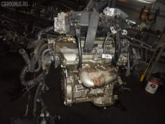 Двигатель на Toyota Windom MCV30 1MZ-FE