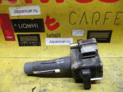 Катушка зажигания SUBARU EXIGA YA4 EJ204 22433AA540