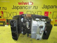 Блок управления климатконтроля NISSAN CEFIRO WAGON WA32 VQ20DE 28525-9L010