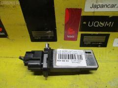 Датчик расхода воздуха NISSAN SERENA C25 MR20DE 22680-7S000