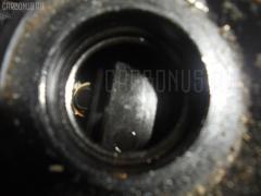 Двигатель на Mitsubishi Galant Fortis Sport Back CX4A 4B11