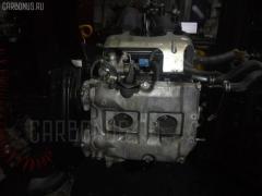 Двигатель на Subaru Exiga YA5 EJ204