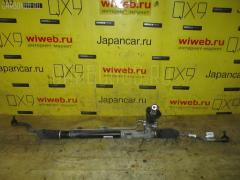 Рулевая рейка HONDA ODYSSEY RA7 F23A