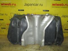 Бак топливный TOYOTA HARRIER MCU15W 1MZ-FE