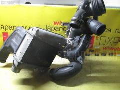 Радиатор интеркулера Nissan Cedric HY34 VQ30DET Фото 1