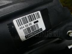 Радиатор интеркулера Nissan Cedric HY34 VQ30DET Фото 3