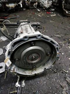 КПП автоматическая на Nissan Cedric HY34 VQ30DET