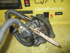 Генератор на Nissan Cedric HY34 VQ30DET 23100-AG010