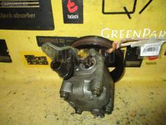 Насос гидроусилителя Nissan Cedric HY34 VQ30DET Фото 1