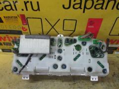 Спидометр на Subaru Legacy B4 BEE EZ30D 85015-AE090