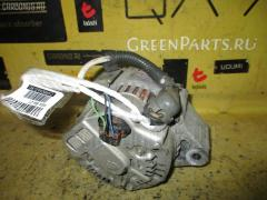 Генератор на Toyota Verossa GX115 1G-FE 27060-70510