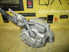 Генератор на Toyota Cresta GX100 1G-FE 27060-70480