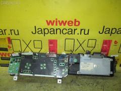 Спидометр на Nissan Gloria HY34 VQ30DET 28090-AG300