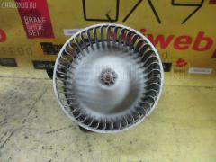 Мотор печки Nissan Avenir PW11 Фото 2