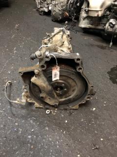КПП механическая на Mazda Bongo SDEAT FE