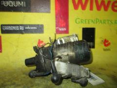 Катушка зажигания на Mazda Bongo SDEAT FE