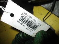 Насос гидроусилителя на Subaru Legacy Wagon BF3 EJ18 Фото 3