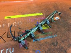 Форсунка инжекторная NISSAN BLUEBIRD SYLPHY QG10 QG18DE