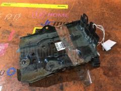 Подставка под аккумулятор NISSAN X-TRAIL NT30