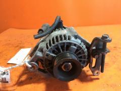 Генератор на Toyota Passo KGC30 1KR-FE 27060-B1100