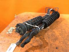 Стойка амортизатора HONDA ACCORD CF3 F18B Переднее