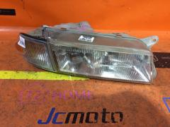 Фара на Mazda Capella CG2SP 001-6835, Правое расположение