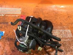 Коллектор впускной TOYOTA PASSO KGC30 1KR-FE