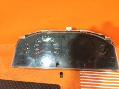 Спидометр на Toyota Caldina ET196V 5E-FE