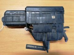 Блок предохранителей TOYOTA CALDINA ET196V 5E-FE