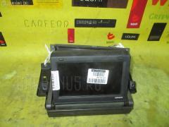 Монитор на Nissan Presage U30 28090-AD010