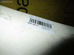 Бампер Honda Stream RN1 Фото 7