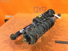Стойка амортизатора Honda Accord CF4 F20B Фото 1