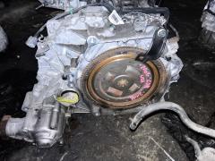 КПП автоматическая Honda Fit GD4 L15A Фото 1