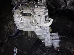КПП автоматическая Honda Fit GD4 L15A Фото 2
