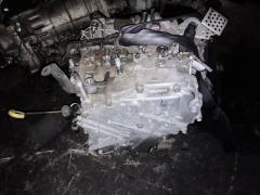 КПП автоматическая Honda Fit GD4 L15A Фото 3