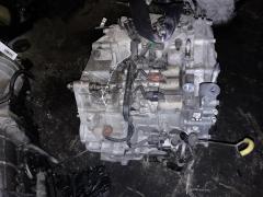 КПП автоматическая Honda Fit GD4 L15A Фото 4