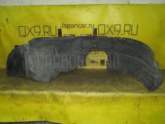 Подкрылок MAZDA AXELA SPORT BL5FW ZY-VE Переднее Левое