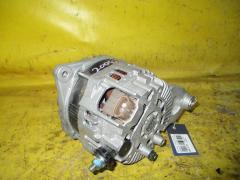 Генератор на Nissan Nv 350 Caravan CW8E26 YD25DDTI 23100-3XN2A