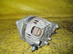 Генератор на Nissan Nv 350 Caravan VW2E26 YD25DDTI 23100-3XN1A  23100 3XN1A
