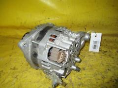 Генератор на Nissan Nv 350 Caravan VW2E26 YD25DDTI 23100-3XN1A