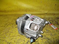 Генератор на Nissan Nv 350 Caravan CW4E26 YD25DDTI 23100-3XN1A
