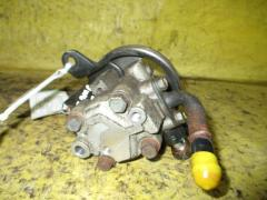 Насос гидроусилителя на Nissan Nv 350 Caravan VW6E26 YD25DDTI 49110-3XN0C