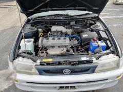 Спидометр на Toyota Corolla Wagon AE100G 5A-FE Фото 9